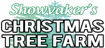 Showvaker's Quality Evergreens | Cornfusion Corn Maze